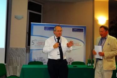[专稿]欧洲光动力医学平台(EPPM)第五届会议召开