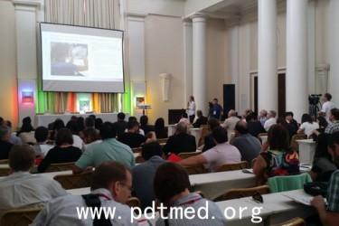 2015IPA于5月23日在里约热内卢召开