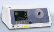 Biolitec PDT630 半导体激光治疗仪