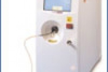 DIOMED PDT 630光动力激光治疗仪