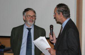 [专稿]黄正:南锡光动力疗法和光诊断进展国际研讨会