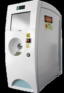 UNIONMED生产的PDT激光治疗仪获得FDA上市许可